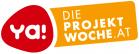 cropped Logo test yapw