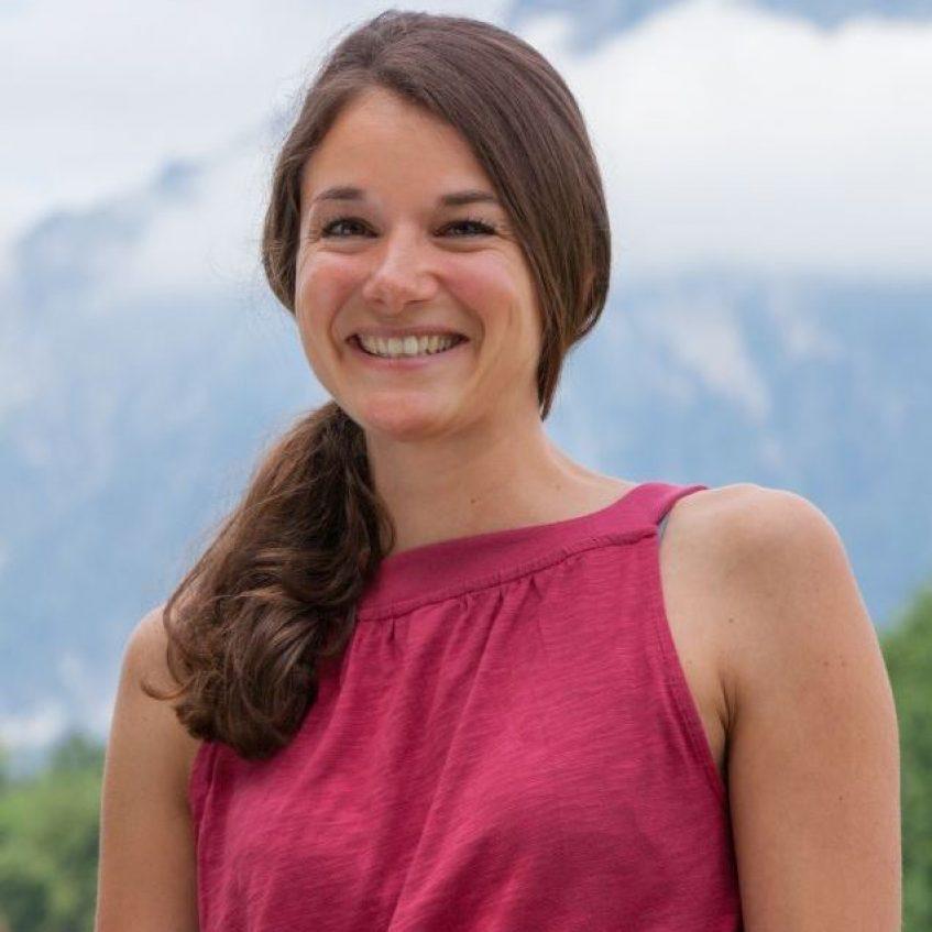 Alice Kaltner