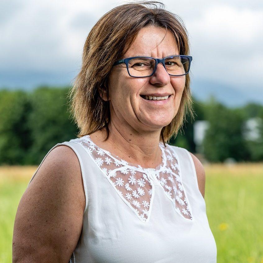 Brigitte Stauder verkleinert Web