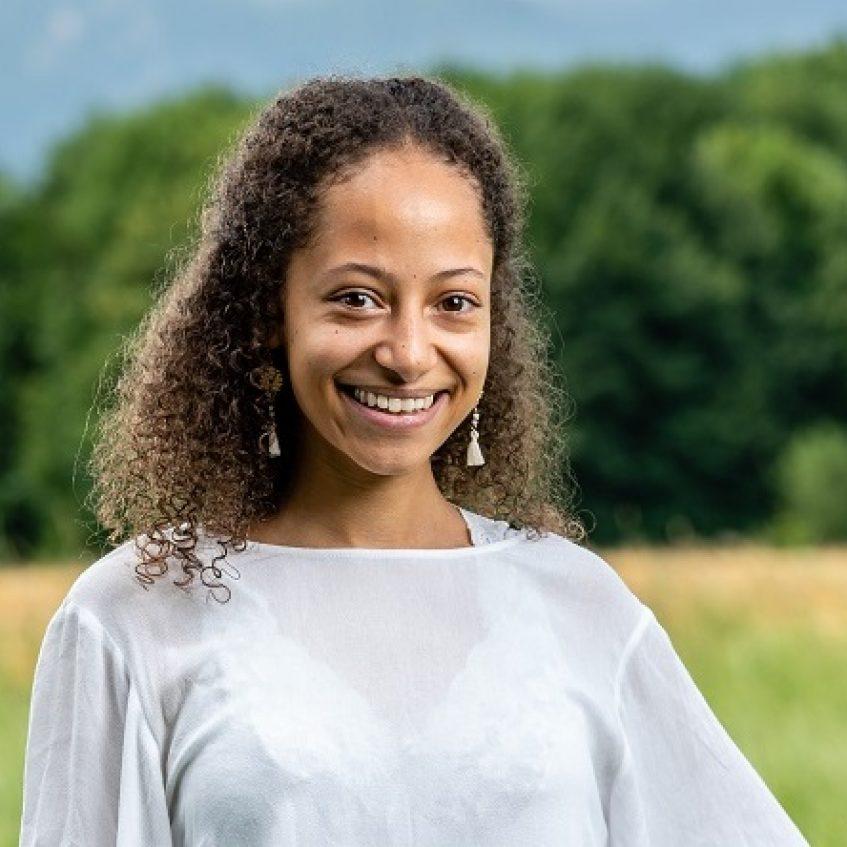 Maria Lucia Engel